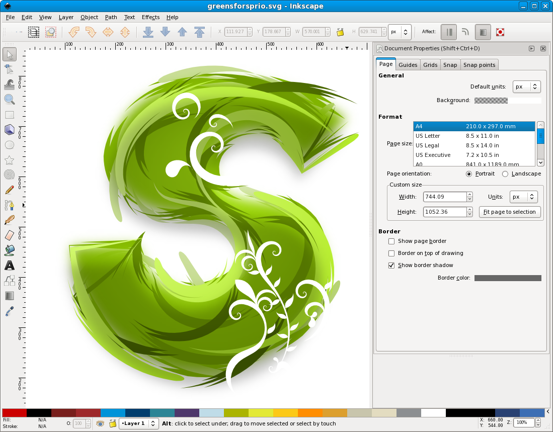 Drawing software Free download  ccmnet