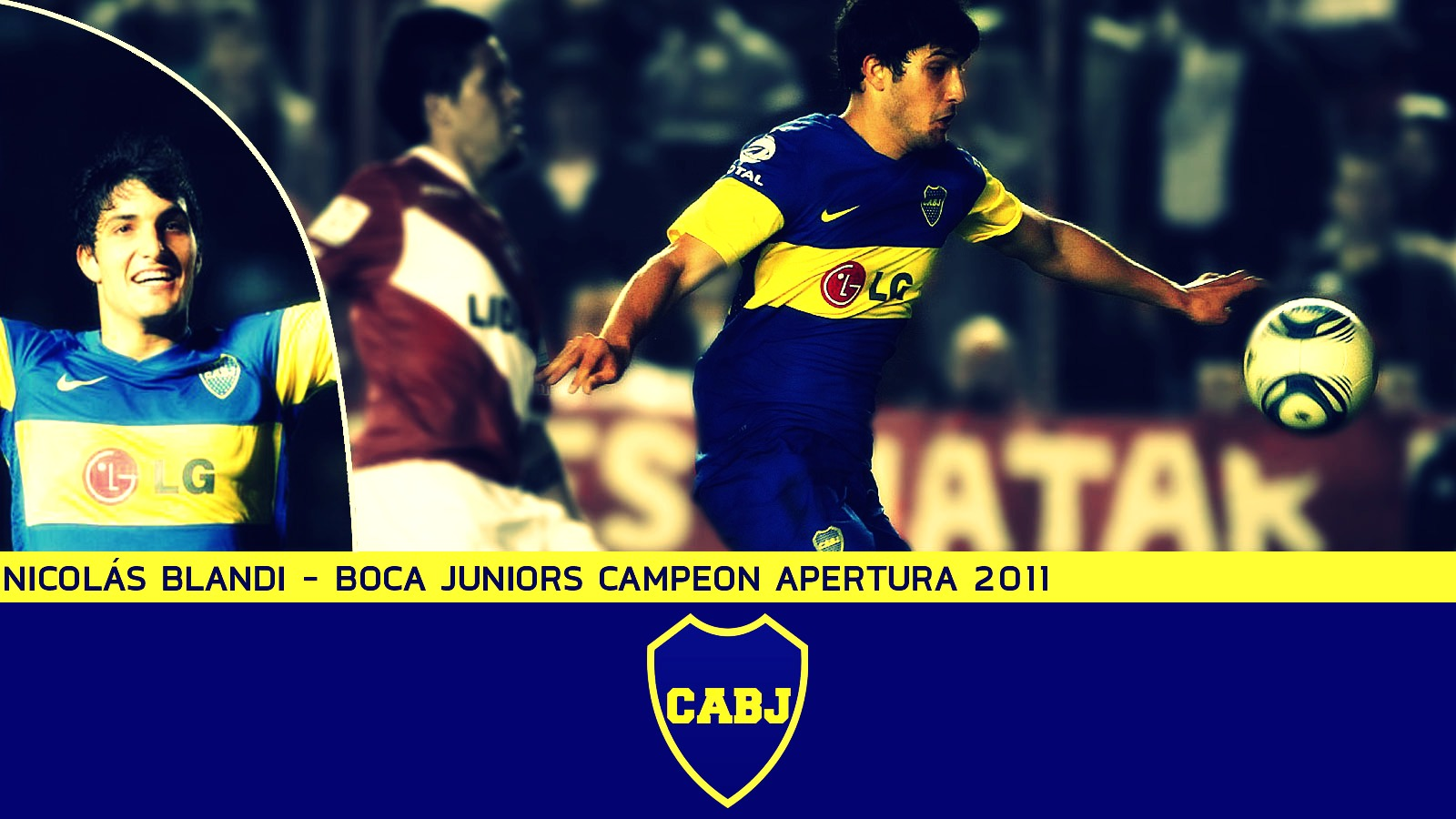 boca juniors essay Learn all the details about club atlético boca juniors, founded in 1905 check its track record, stats, upcoming matches, and news on ascom.