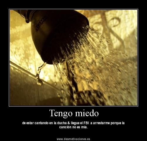 Imagenes! con Frases...