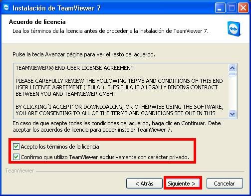 tutorial team viewer