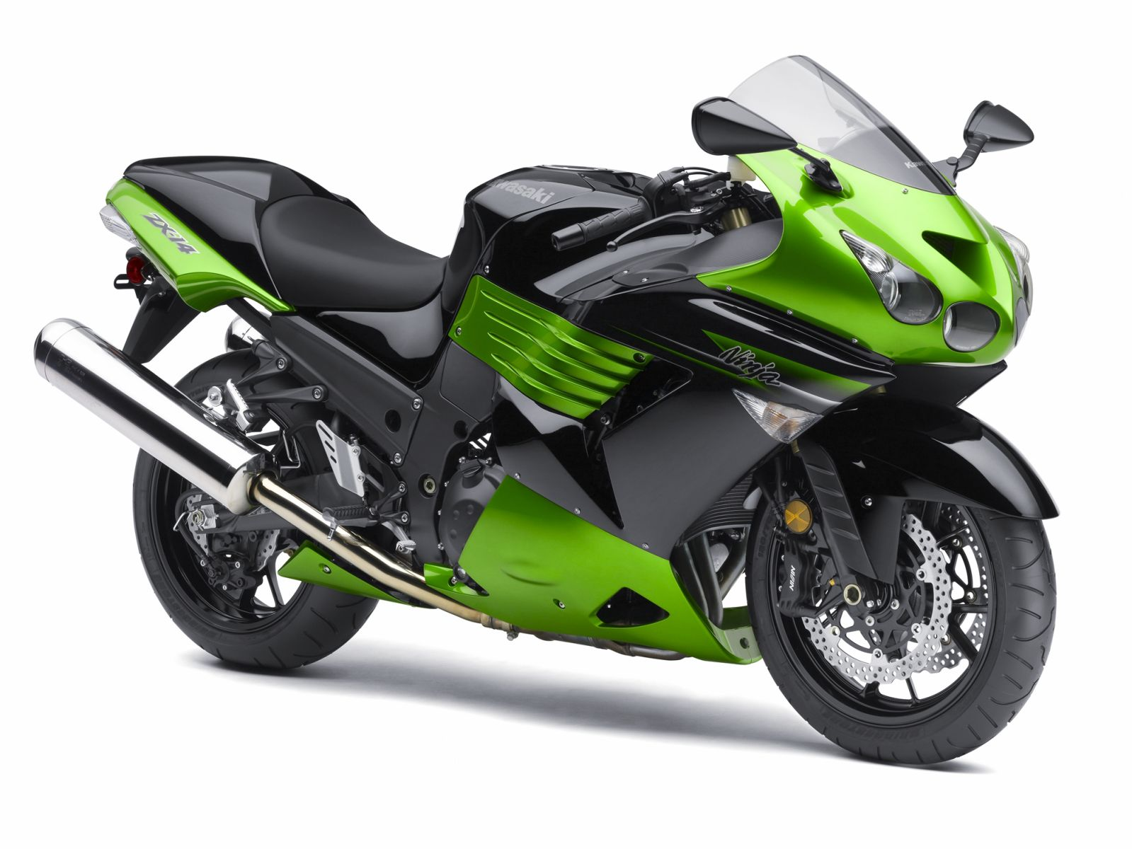 Images moreover Kawasaki Zzr 1400zx R 14 Special Edition 2008 as well 2012 Kawasaki Zzr1400 Is The Worlds Fastest Motorcycle additionally Kawasaki Motorcycles For Sale In Westminster Colorado besides Overview. on kawasaki ninja zx 14 horsepower